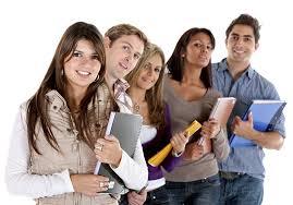 study-courses